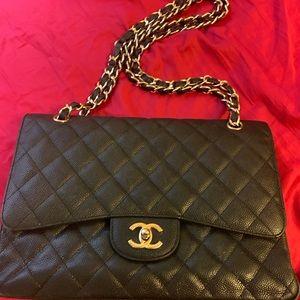 Chanel jumbo (best quality)
